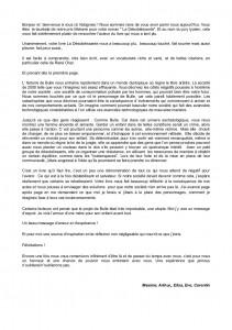 (12)discours lycéens-texte