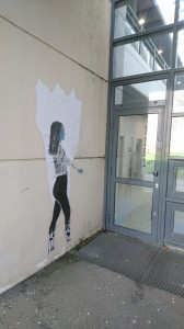atelier sebastien veniat  (1)