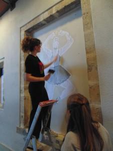 atelier sebastien veniat  (3)