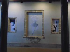 atelier sebastien veniat  (4)
