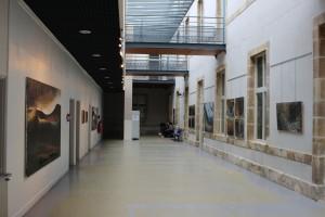 expo lefebvre (3)