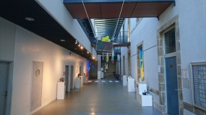 expo troisiem seconde arts plas (1)