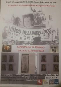 expo_argentine_01