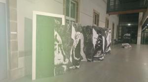 exposition veniat  (1)