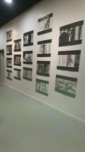 exposition veniat  (3)