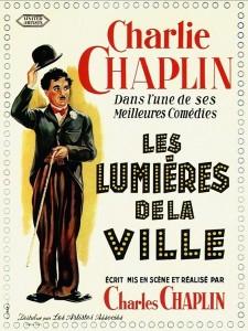 lyceens cineles_lumieres_de_la_ville-site
