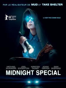 lyceens cinemidnight-2-site
